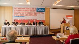 Fachtagung der Rosa-Luxemburg-Stiftung 13.4.2015  http://www.rosalux.de/documentation/52680/