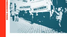 Materialien10_Erneuerung_durch_Streik_II