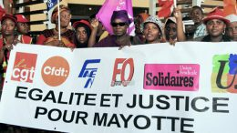 manif_mayotte